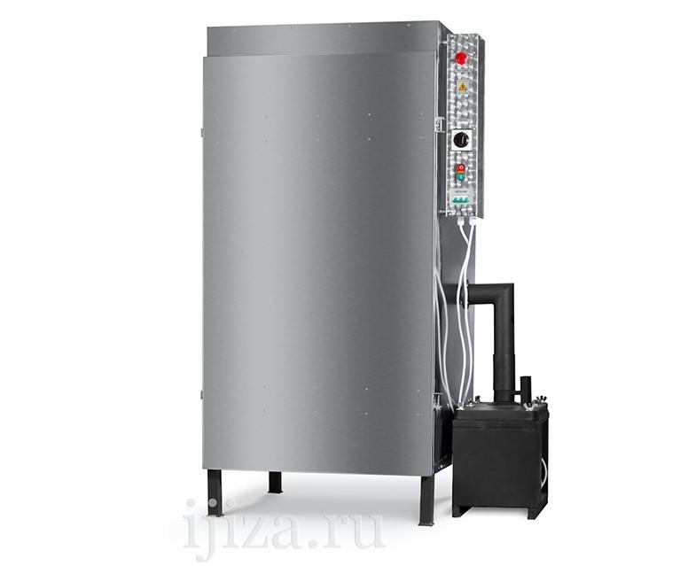 Купить коптильню для холодного копчения в домашних условиях в барнауле самогонный аппарат производство в нижнем новгороде